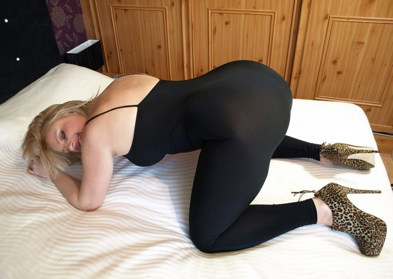 lycra-ass-hot-ass-in-tights